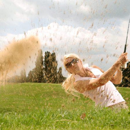 golf-83869